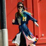 fashionista-la-gi-lam-the%cc%82-nao-de%cc%82%cc%89-tro%cc%9b%cc%89-thanh-mo%cc%a3%cc%82t-fashionista-cover-490x326