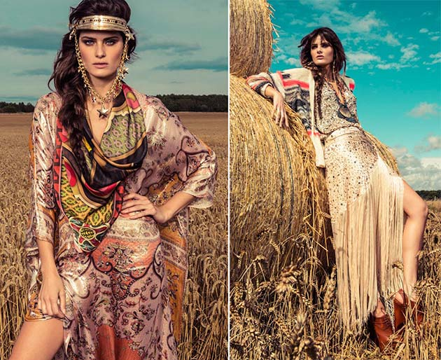 boho_style_fashion_tips