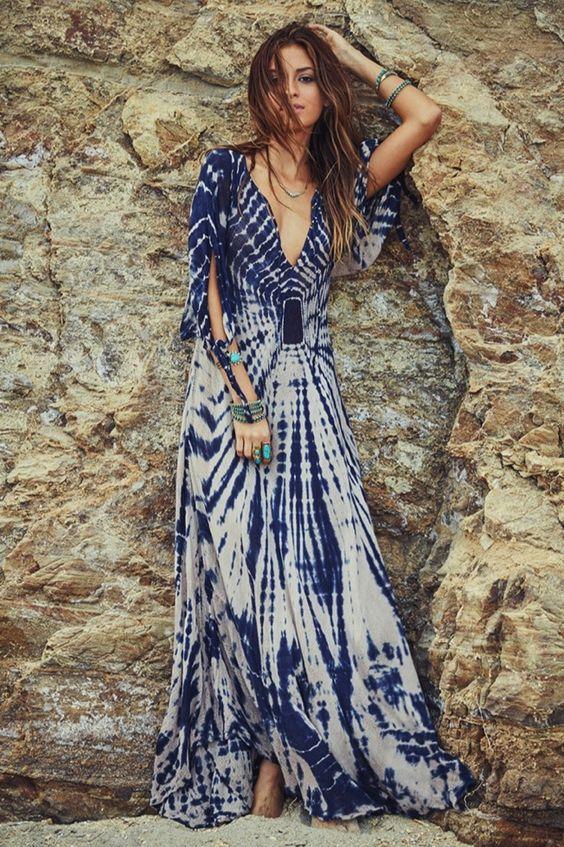 maxi-dress-10