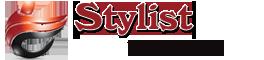 Stylist – Xu Hướng Thời Trang – Tư Vấn Mặc Đẹp – Cách Mix Đồ Đẹp