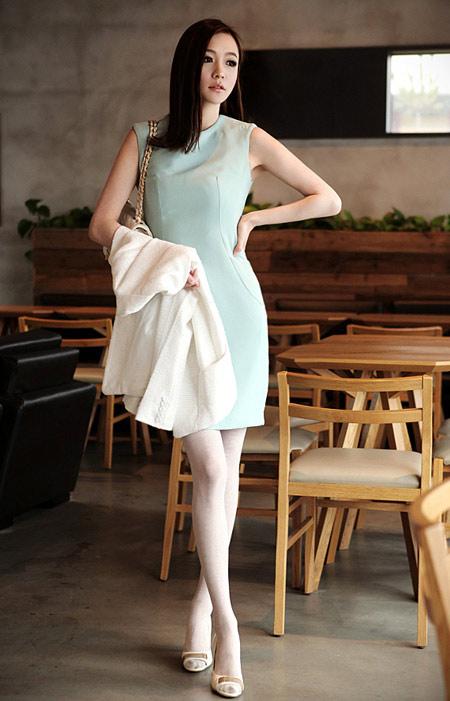 trithucsong-com-huongptp2012101914246733-9