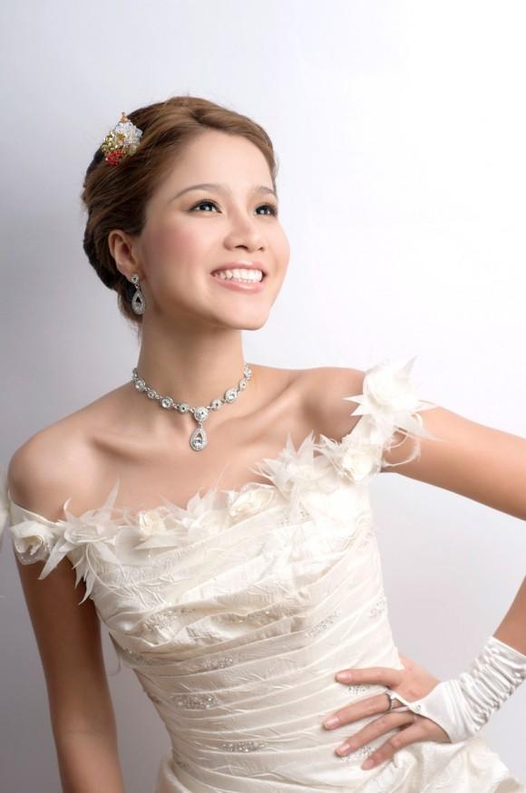 trithucsong-com-trangbh20121024104018369-12